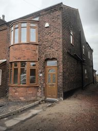 Thumbnail 4 bed terraced house to rent in Manchester Road, Westhoughton, Bolton