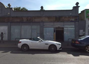 Thumbnail Retail premises to let in Elm Grove, Southsea