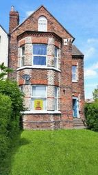 Thumbnail 1 bed flat to rent in Rock Lane West, Rock Ferry, Birkenhead