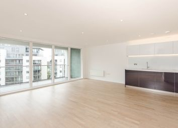 Thumbnail 2 bed flat to rent in Turner House, Brentford