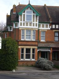 Thumbnail 6 bed semi-detached house for sale in Parsonage Road, Herne Bay