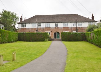 Thumbnail 1 bed flat to rent in Wordsworth Road, Penenden Heath, Maidstone