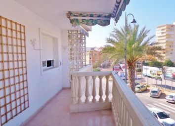 Thumbnail 3 bed apartment for sale in El Campello, El Campello, Spain