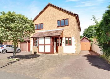 2 bed semi-detached house for sale in Carlton Road, Walton-On-Thames KT12