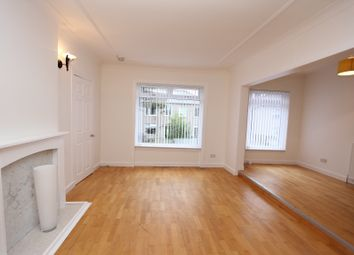 Thumbnail 2 bed flat to rent in Rutherglen, Kingsbridge Drive
