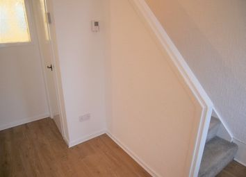 3 bed terraced house to rent in Garden Place, Middlesbrough TS6