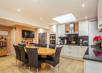 Thumbnail 6 bedroom detached house for sale in Byewaters, Croxley Green, Watford