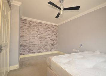 Thumbnail 3 bedroom shared accommodation to rent in Kenilworth Close, Brighton