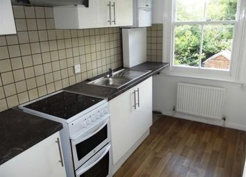 Thumbnail 1 bedroom flat to rent in The Chiltons, Grove Hill, London