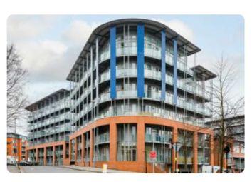 2 bed flat to rent in Wheeleys Lane, Edgbaston, Birmingham B15