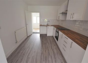 Thumbnail 1 bed flat for sale in Murray Street, Llanelli
