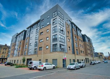 Thumbnail 2 bed flat for sale in Barrland Street, Flat 1/5, Strathbungo, Glasgow