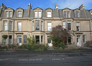 Thumbnail 2 bed flat for sale in 12/1 Learmonth Gardens Edinburgh, 1Hb, Comely Bank, Edinburgh
