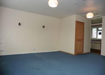 Thumbnail Studio to rent in Pine Close, Billingshurst