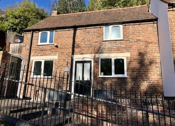 Thumbnail 2 bedroom property to rent in Winbrook, Bewdley