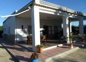 Thumbnail 3 bed villa for sale in Calle Murcia, 22004 Huesca, Spain