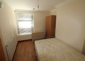 Thumbnail Room to rent in Alfred Street, Cathays, Cardiff