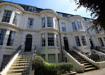Thumbnail 5 bed terraced house for sale in Crown Terrace, Scarborough