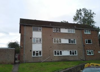 Thumbnail 1 bedroom flat for sale in Clinton Road, Coleshill