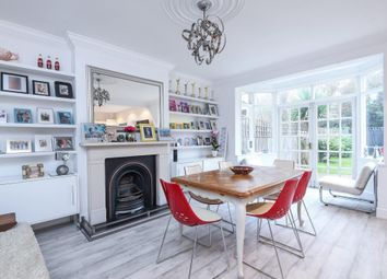 Thumbnail 3 bed semi-detached house to rent in Briarfield Avenue, Finchley