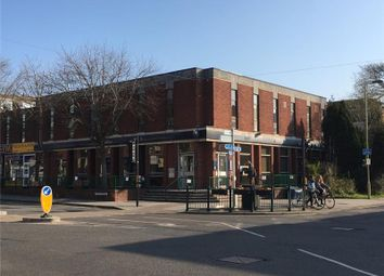 Thumbnail Retail premises for sale in 59, Station Road, New Milton, Hampshire, UK