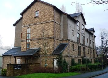 Thumbnail 2 bed flat to rent in Ashwood Court, Bridge Road, Lancaster
