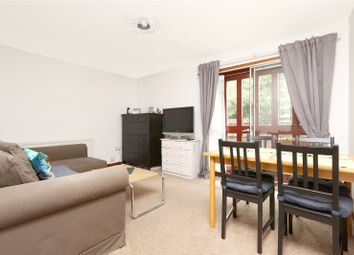 Thumbnail 1 bed flat for sale in Statham Grove, Edmonton, London