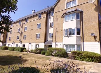 Thumbnail 2 bed flat to rent in San Luis Drive, Chafford Hundred, Grays