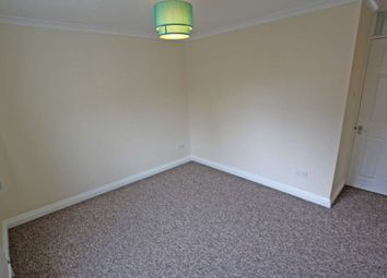 Thumbnail 2 bed flat to rent in Charter Way, Wallingford