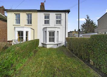Lytton Road, Leytonstone, London E11 property