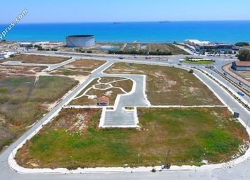 Thumbnail Land for sale in Dekeleia, Larnaca, Cyprus
