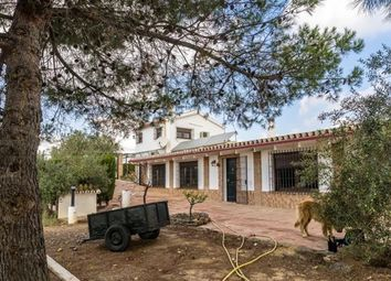 Thumbnail 5 bed villa for sale in Alora, Costa Del Sol, Spain