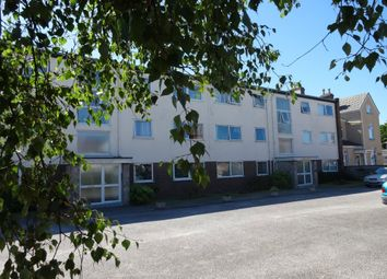 Thumbnail 2 bedroom flat for sale in Russell Road, Rhyl