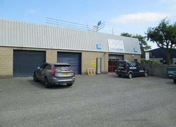 Thumbnail Light industrial to let in Smeed Dean Centre, Castle Road, Eurolink, Sittingbourne, Kent
