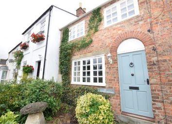 Thumbnail Terraced house for sale in Horsefair Street, Charlton Kings, Cheltenham