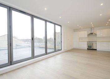 Thumbnail 2 bedroom flat for sale in County Street, London Bridge
