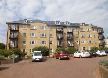 Thumbnail 2 bed flat for sale in Waldorf Apartments, Sandgate Road, Kent