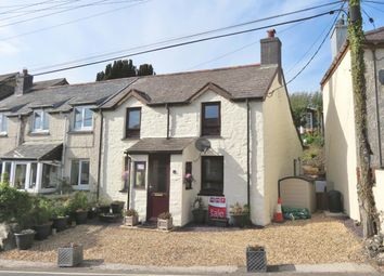 2 bed semi-detached house for sale in Capel Seion, Aberystwyth SY23