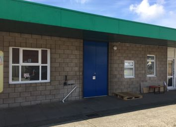 Thumbnail Office to let in Dane Valley Road, St Peters, Broadstairs
