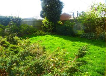 Thumbnail 4 bedroom property to rent in Malletts Close, Stony Stratford, Milton Keynes