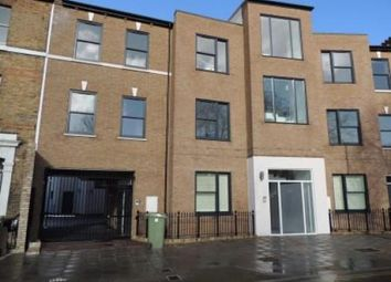 Thumbnail 1 bed maisonette to rent in - Chatham Street, London, London