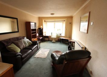 Thumbnail 1 bed flat to rent in Falmouth Road, Leicester, Leicestershire