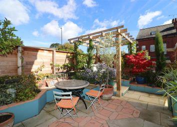 Rose Terrace, Horsforth, Leeds LS18