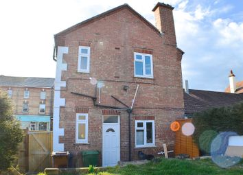 Thumbnail 2 bed flat to rent in High Street, Polegate