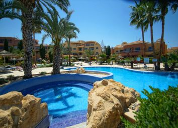 Thumbnail 2 bed duplex for sale in Paphos, Kato Paphos (City), Paphos, Cyprus