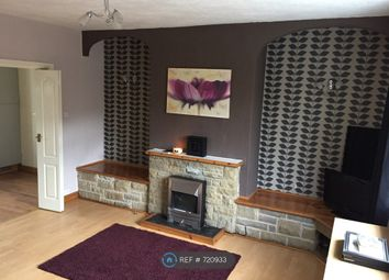 3 bed terraced house to rent in Carr Green Lane, Huddersfield HD5