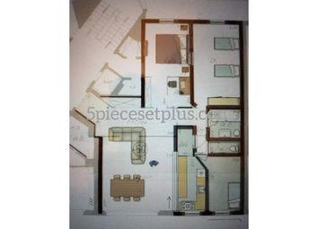 Thumbnail 3 bed apartment for sale in 75016, Paris 16Eme Arrondissement, Fr
