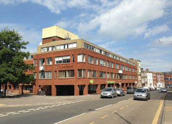 Thumbnail Office to let in St. Johns Road, Margate
