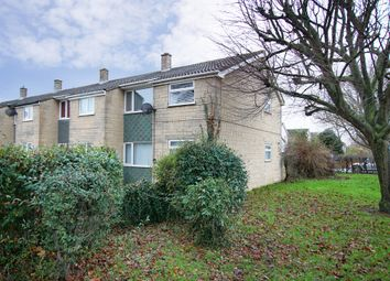 Thumbnail 3 bedroom end terrace house for sale in Longford, Yate, Bristol