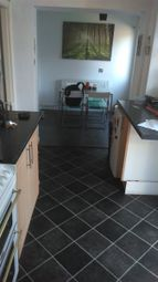 Thumbnail 2 bed property to rent in Longbrook, Shevington, Wigan